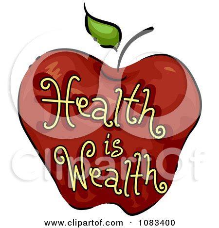 free essay on The Importance of Health and Fitness
