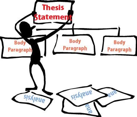 I want a essay on sports and health in hindi - 4991575