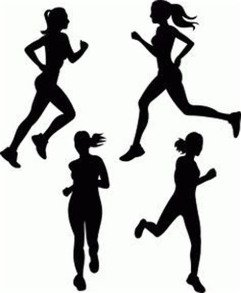Essay on sports and health in hindi